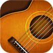 Guitar+ cho Android
