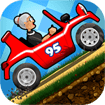 Angry Gran Racing cho Android