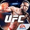 EA SPORTS UFC cho iOS