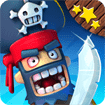 Plunder Pirates cho Android