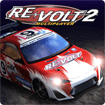 RE-VOLT 2 : MULTIPLAYER cho Android
