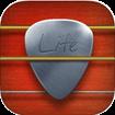 Real Guitar Free cho iOS