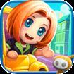 Small City cho iOS
