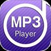EZMP3 Player cho iOS