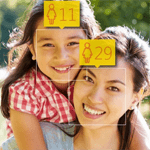 How-Old.net: How Old Do I Look?