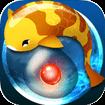 Zen Koi cho iOS