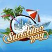 Sunshine Bay cho Windows 8