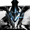 Implosion - Never Lose Hope cho Android