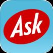 Ask.com cho iOS