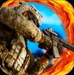 Commando Hostage Rescue cho Windows 8