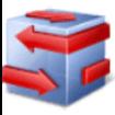 AnyFileBackup Pro