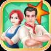 Star Chef cho iOS