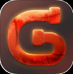 Garena cho Android