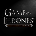 Game of Thrones cho Android