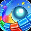 Peggle Blast cho iOS