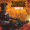 Zombie Shooter cho Android
