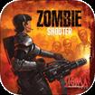 Zombie Shooter cho iOS