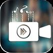 AddAudio cho iOS