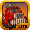 Earn to Die Lite cho Android