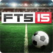 First Touch Soccer 2015 cho Android