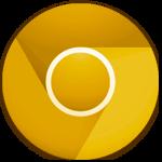 Google Chrome Canary cho Mac