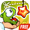 Cut the Rope: Experiments free cho Android