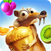 Ice Age Avalanche cho Android