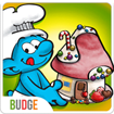 The Smurfs Bakery cho Android