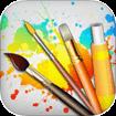Drawing Desk cho iOS