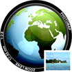 PhotoMap - Geo Photo Gallery cho Android