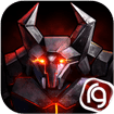 Ultimate Robot Fighting cho iOS