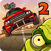 Earn to Die 2 cho Android