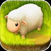 Tiny Sheep cho iOS