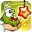 Cut The Rope Experiments cho Windows Phone