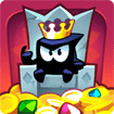 King of Thieves cho Android