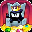 King of Thieves cho iOS