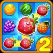 Fruit Splash 2 cho Android