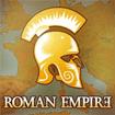 Roman Empire cho Windows 8
