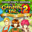 Gardens Inc. 2 - The Road to Fame Collector's Edition