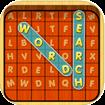 Word Finder cho iOS