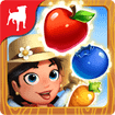 FarmVille: Harvest Swap cho Android