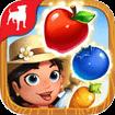 FarmVille: Harvest Swap cho iOS