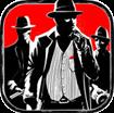 Overkill Mafia cho iOS