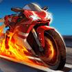 Rush Star - Bike Adventure cho Android