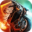 Death Moto 3 cho Android