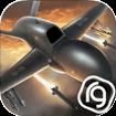 Drone: Shadow Strike cho iOS