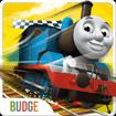 Thomas & Friends: Go Go Thomas cho Android