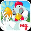 Lucky Fields cho iOS