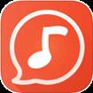 Music Pix cho iOS