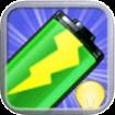 Battery Tips Free cho iOS